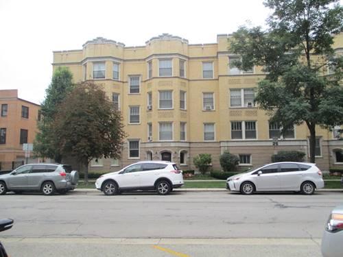 405 S East Unit 3, Oak Park, IL 60302