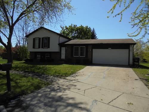 22642 Clarendon, Richton Park, IL 60471