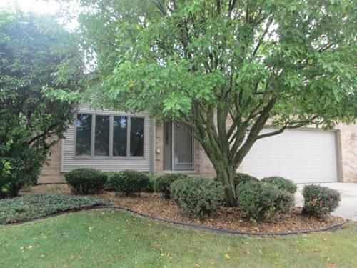 154 Bent Tree, New Lenox, IL 60451