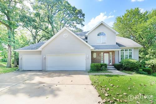 1417 Wildwood, Joliet, IL 60433