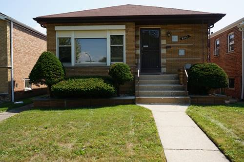 8547 S Indiana, Chicago, IL 60619