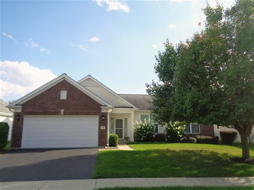 631 Tuscan View, Elgin, IL 60124