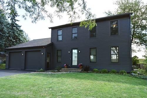 1919 W Alder, Hoffman Estates, IL 60192