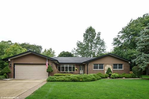 1038 S Highland, Arlington Heights, IL 60005