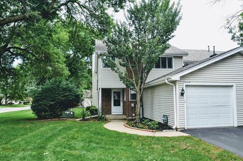 5S019 Pebble Beach, Naperville, IL 60563