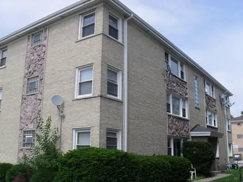 5219 N Oakview Unit 3W, Chicago, IL 60656