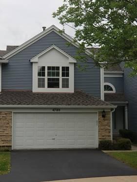 4780 Amber, Hoffman Estates, IL 60195