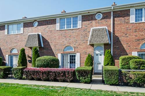 4248 W Touhy, Lincolnwood, IL 60712