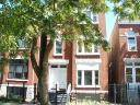 6334 N Claremont Unit B, Chicago, IL 60659