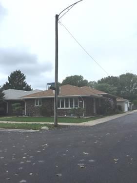 372 Buffalo Unit FRONT, Calumet City, IL 60409