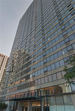 1212 S Michigan Unit 2603, Chicago, IL 60605 South Loop