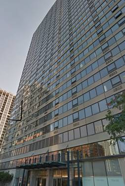 1212 S Michigan Unit 2501, Chicago, IL 60605 South Loop
