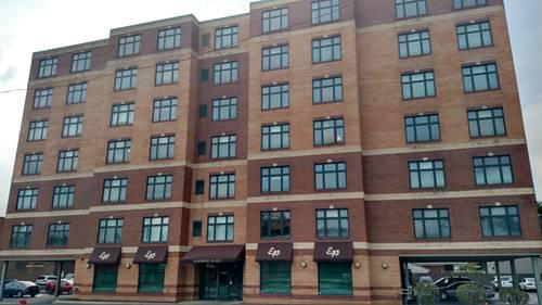 1930 N Harlem Unit 406, Elmwood Park, IL 60707