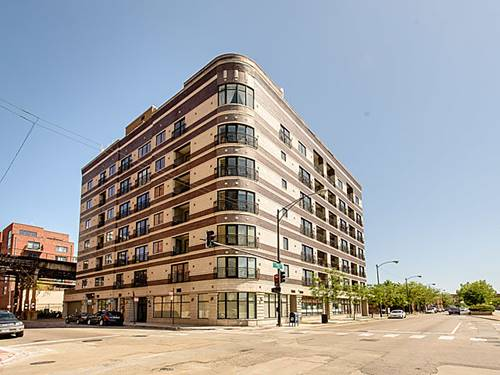 1601 S State Unit 2E, Chicago, IL 60616 South Loop