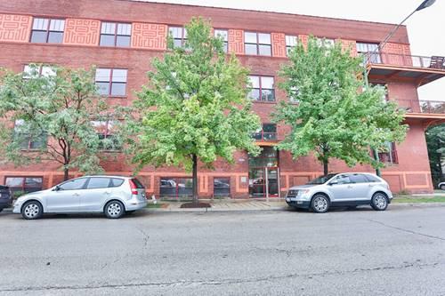 1061 W 16th Unit 107, Chicago, IL 60608