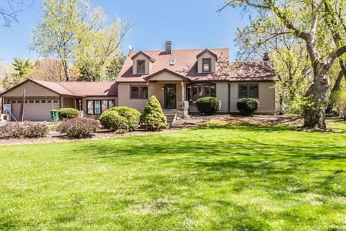 1037 Lincoln, Elk Grove Village, IL 60007