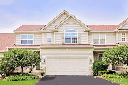 316 Berkshire, Lake Villa, IL 60046