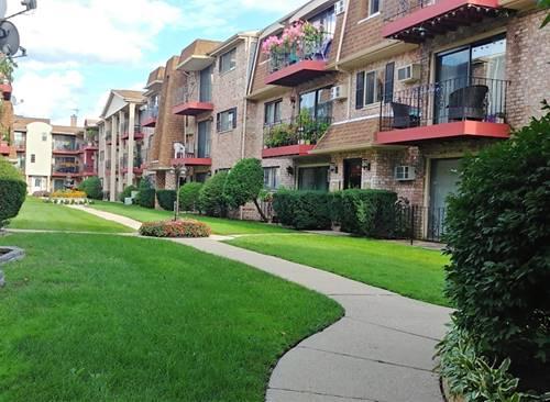 5307 N Delphia Unit 308, Chicago, IL 60656