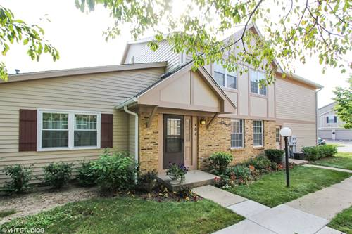 404 Ashwood, Vernon Hills, IL 60061