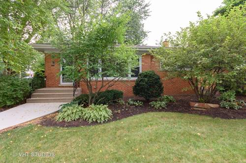 344 S Prindle, Arlington Heights, IL 60004