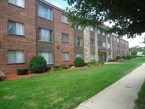 10210 Washington Unit 307, Oak Lawn, IL 60453