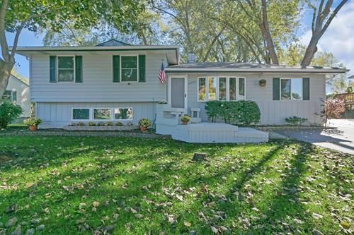 37245 N Hampshire, Lake Villa, IL 60046