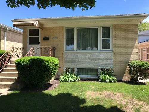 5741 N Oketo, Chicago, IL 60631