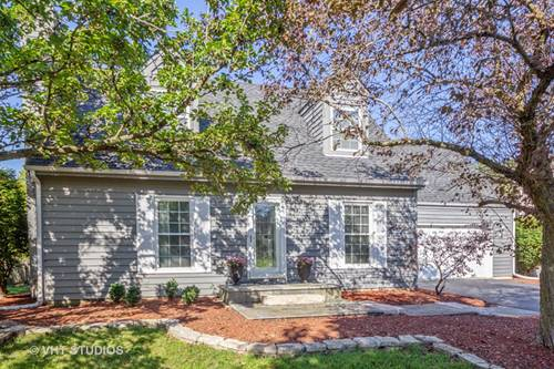 5S756 Westwind, Naperville, IL 60563
