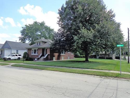 126 Anita, Rockdale, IL 60436