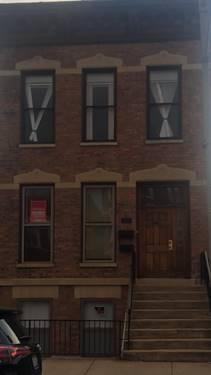 2622 S Princeton Unit 2, Chicago, IL 60616