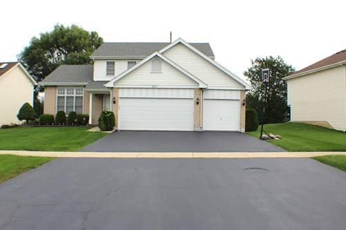 5537 Ridge, Hanover Park, IL 60133