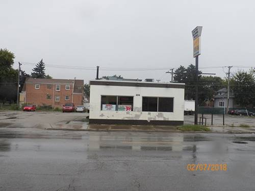 6216 W 63rd, Chicago, IL 60638