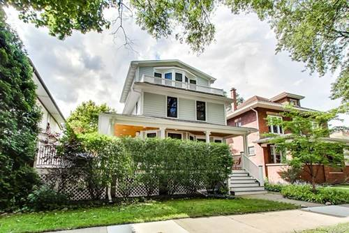 3830 N Lawndale, Chicago, IL 60618