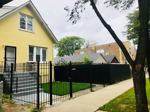 720 N Springfield, Chicago, IL 60624