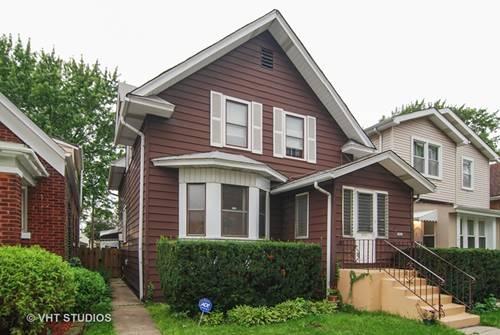 2620 Lombard, Berwyn, IL 60402