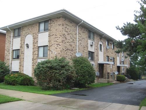 319 Bluff, La Grange, IL 60525