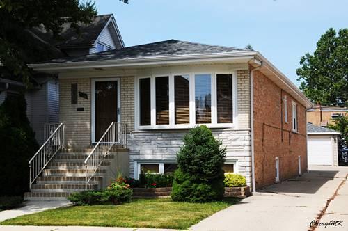 3234 N Osceola, Chicago, IL 60634