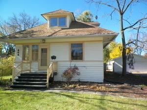 464 Elm, Deerfield, IL 60015