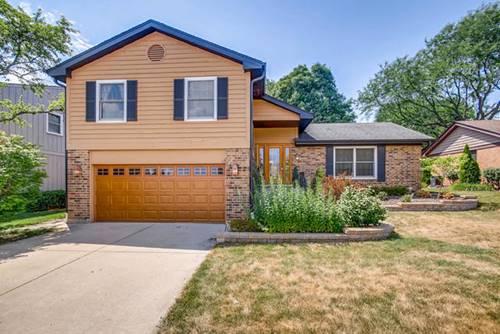 1514 Castlewood, Wheaton, IL 60189