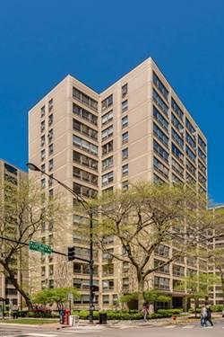 5050 S East End Unit 14B, Chicago, IL 60615