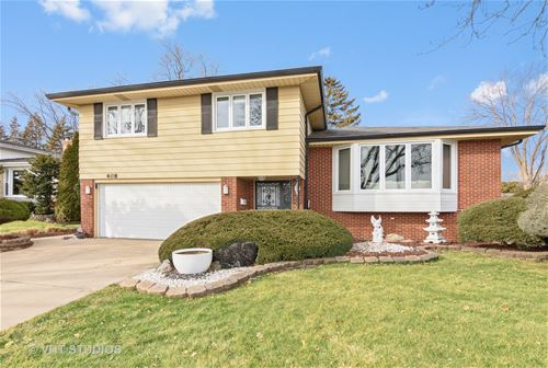 408 S Dale, Arlington Heights, IL 60004