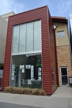 2519 N California Unit 2F, Chicago, IL 60647 Logan Square