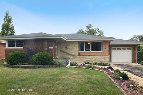 1318 W Campbell, Arlington Heights, IL 60005