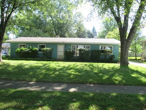 15 Woodridge, Montgomery, IL 60538