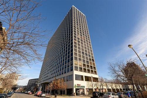 4343 N Clarendon Unit 2515, Chicago, IL 60613 Uptown