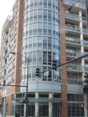 1200 W Monroe Unit 618, Chicago, IL 60607