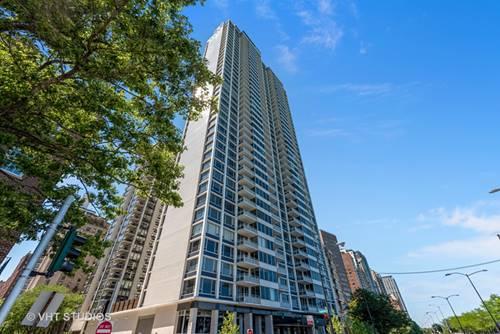 1300 N Lake Shore Unit 9D, Chicago, IL 60610 Gold Coast