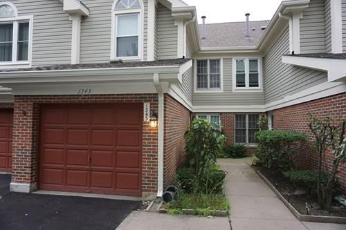1343 S Old Wilke, Arlington Heights, IL 60005