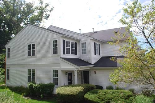 1298 Brookdale Unit 1298, Carpentersville, IL 60110