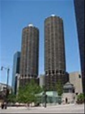 300 N State Unit 2235, Chicago, IL 60654